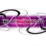 ^_TH3_BlacK_DragoN_^