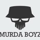 MurdaBoyz