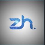 - Zh.