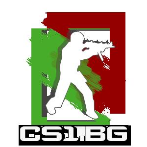 cs1.BG